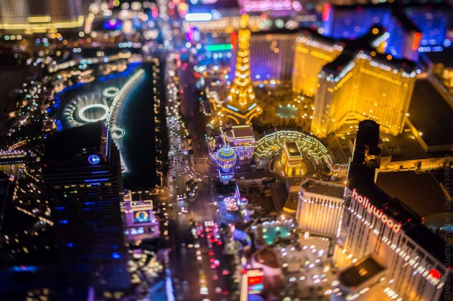 vincent-laforet-air-sin-city-designboom-10