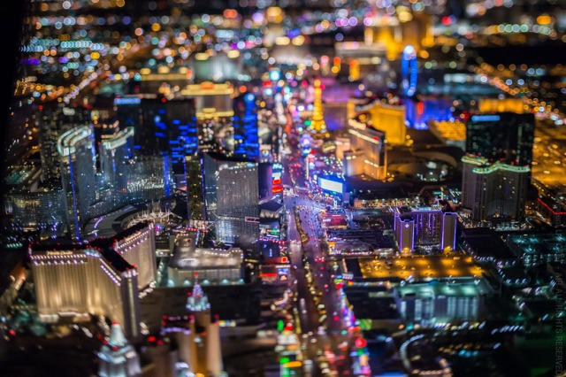 vincent-laforet-air-sin-city-designboom-11