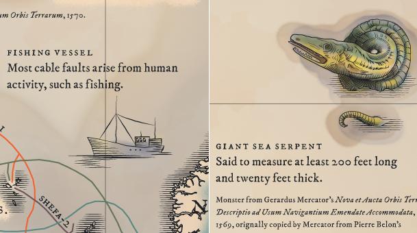 05-dangers-at-sea