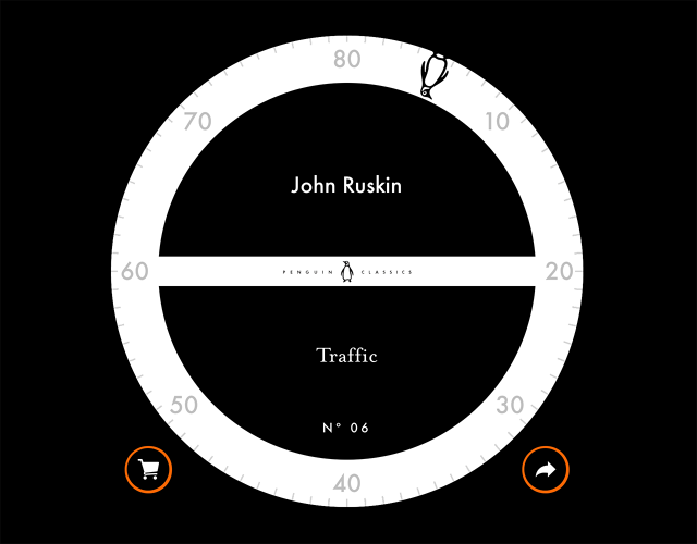 3042456-slide-s-2-penguin-books-celebrates-its-80th-birthday-with-a-fun-interactive-website