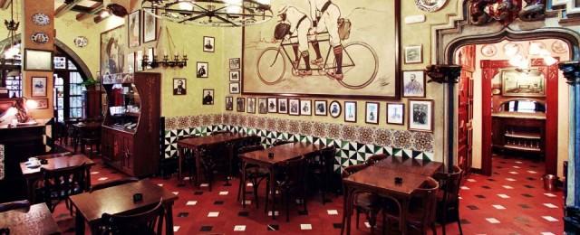 City Limits Cafe Nashville