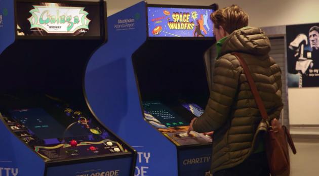 arcade-cabinets630