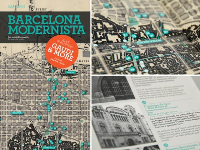 barcelona-modernista-1