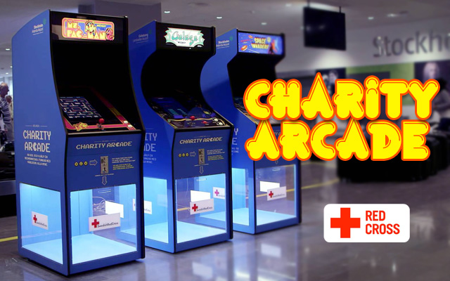 Charity-Arcade-–-play-for-the-Red-Cross