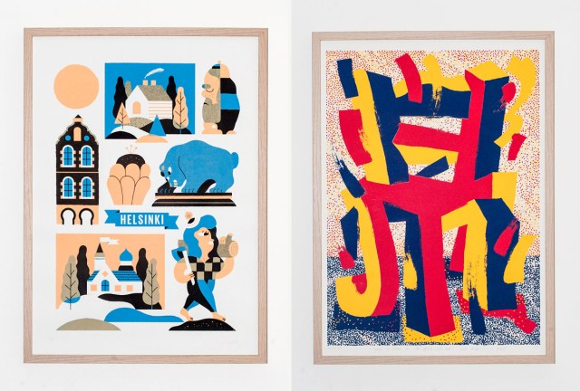 jaunt-book-london-artists-2