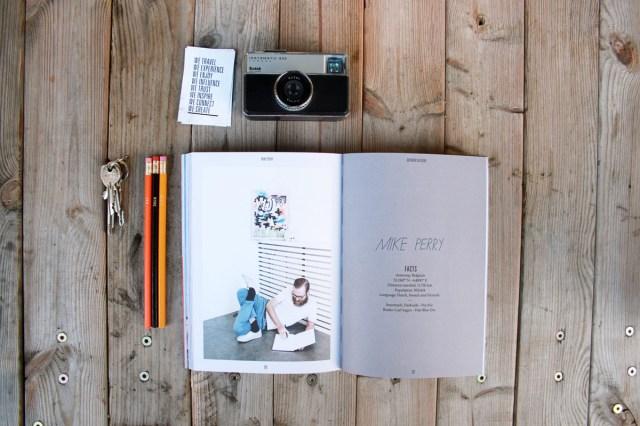 jaunt-book-london-artists-4