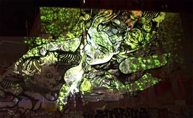 sofles-graffiti-mapping-projection-8