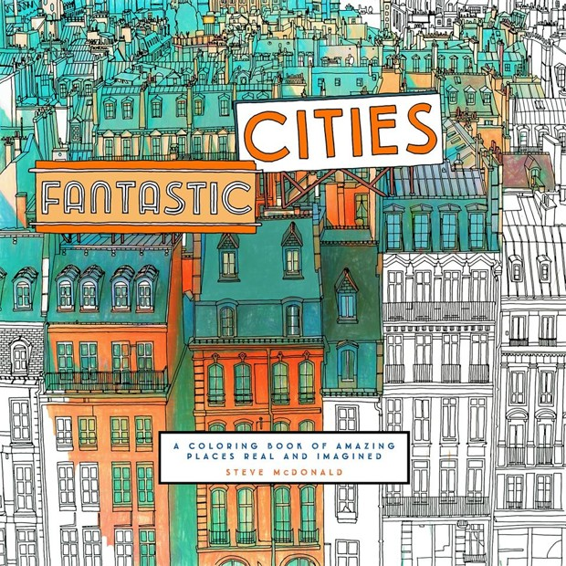 Travelbetweenthepagesfantastic Cities Coloring Book Germany0522923c3lead LargeFantastic Amsterdamccfd27b0afantastic