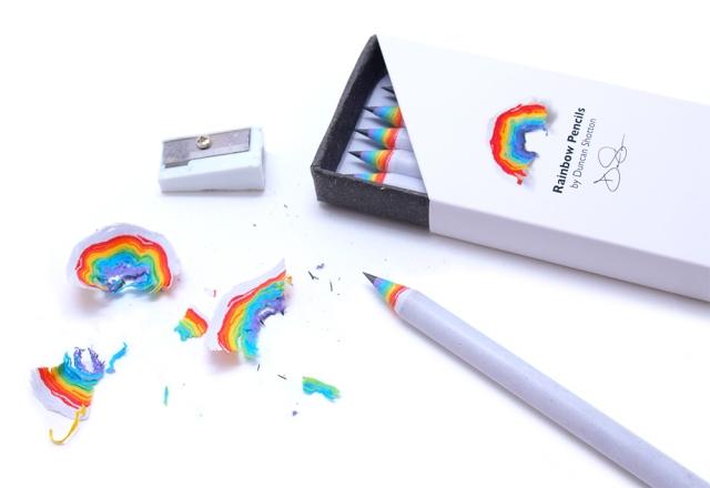 05_RainbowPencil_insitu_LR