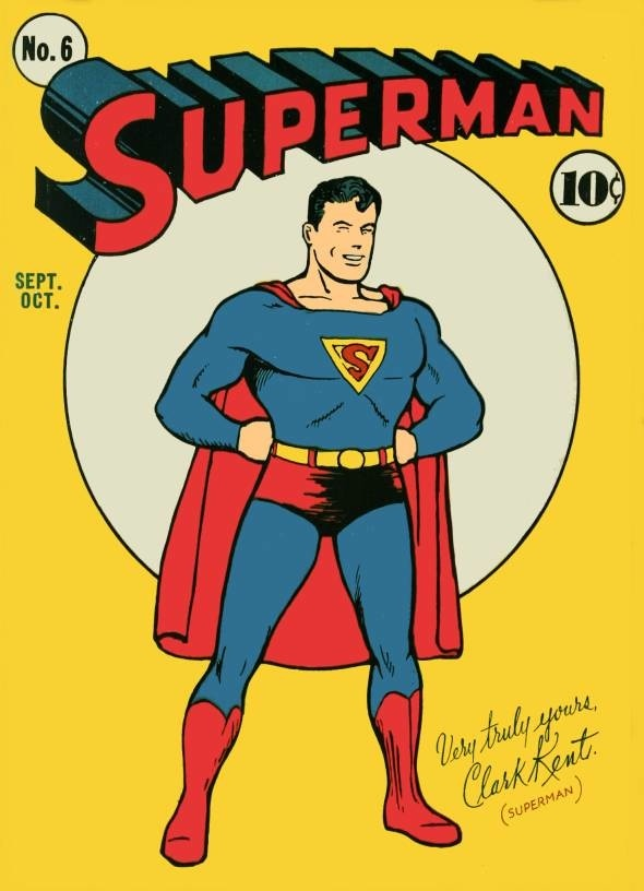 245379-superman-comic-books