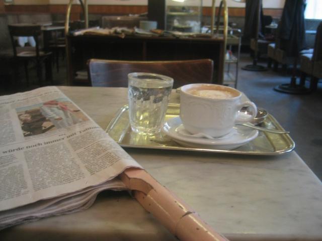 Cafe_Braeunerhof_Wien_2004