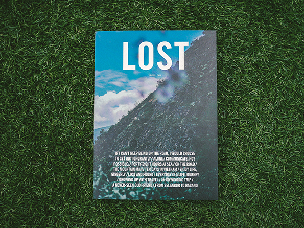 lostmagazine-itsnicethat-1