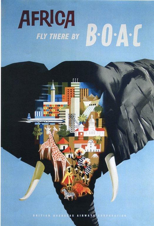 this-1959-poster-advertised-safari-holidays