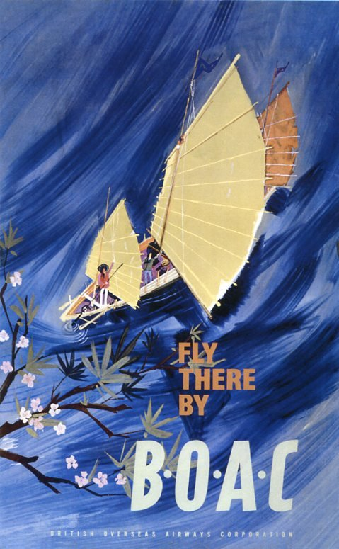 this-advert-was-co-produced-between-the-boac-and-the-hong-kong-tourist-association