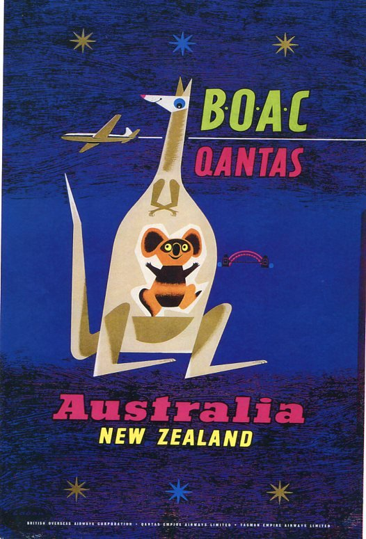 this-is-another-poster-from-the-early-1960s-which-promoted-australia-and-new-zealand-as-countries-you-can-now-reach-by-air