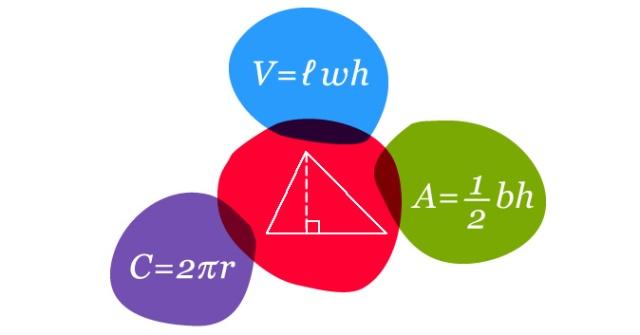 Tips_Math2