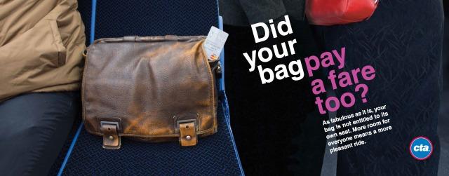 14sw043_Courtesy_Campaign_bag
