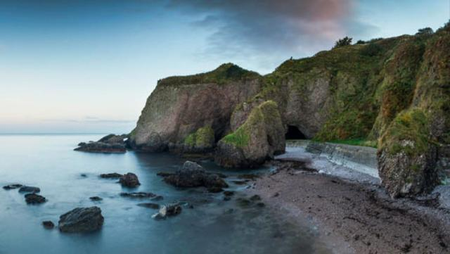 3045334-slide-s-7-northern-ireland-using-game-of-thrones-filmed-locations-for-tourism-landmarks