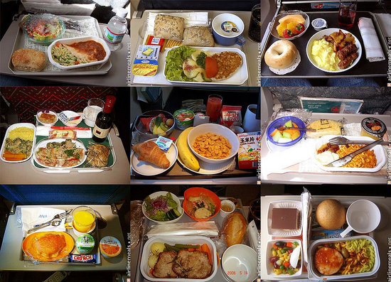 AirLine-Meals-Offers-Preview-Mile-High-Food