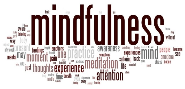 Cassie-mindfulness-wordle