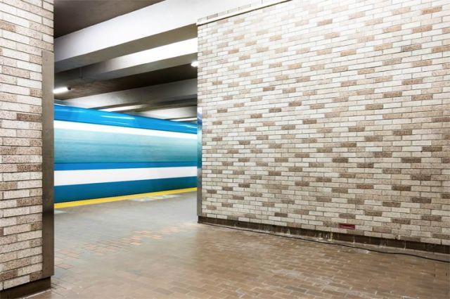 Chris-M-Forsyth-metro-14