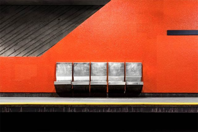 Chris-M-Forsyth-metro-17