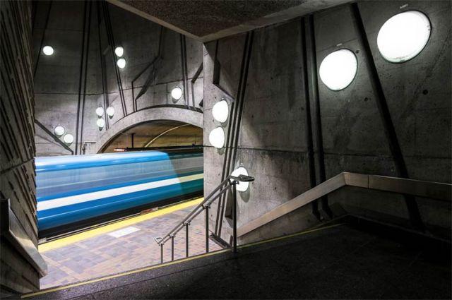 Chris-M-Forsyth-metro-2