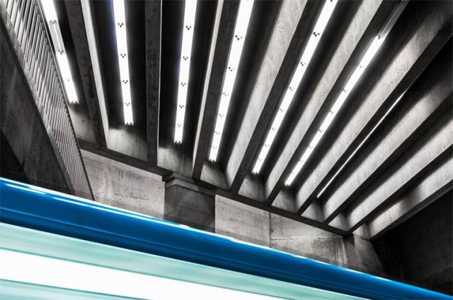 Chris-M-Forsyth-metro-7