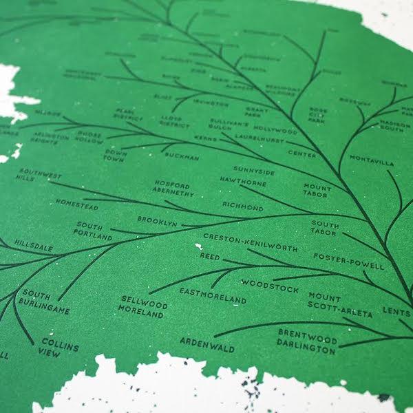 cityleafmaps022