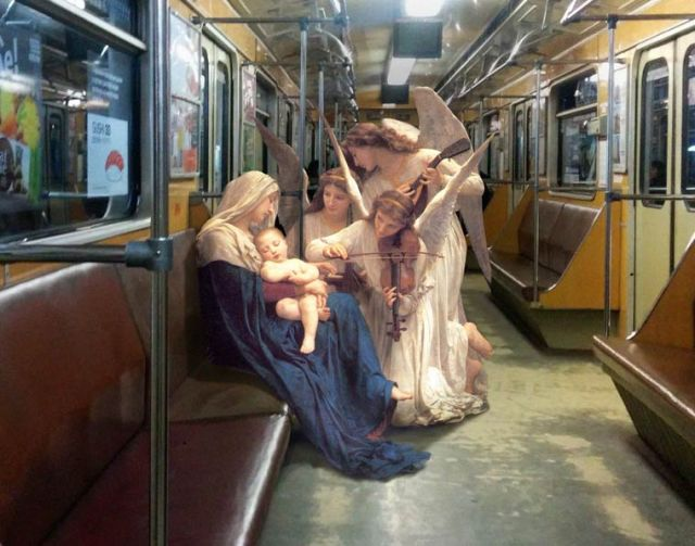 classical-painting-in-modern-world-12