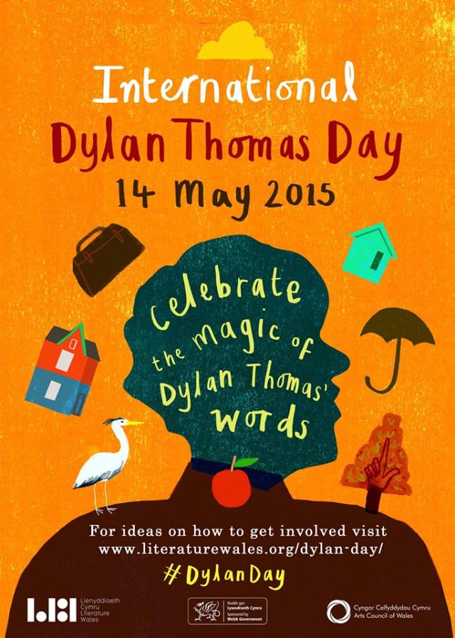 Dylan-Day-Poster-GalleyCat