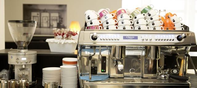 et_coffee