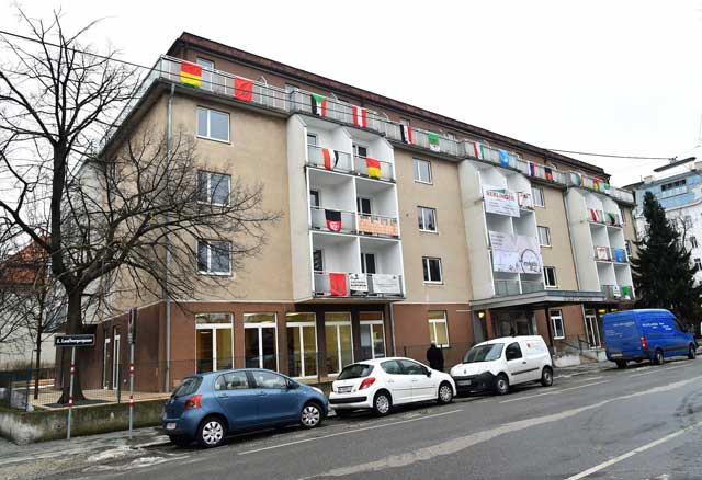 magdas-hotel1-gr