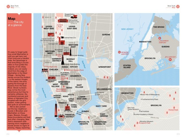 newyorkthemonocletravelguideseries_press_p012-013
