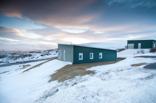 Ski-Cabin-in-Iceland-1885404