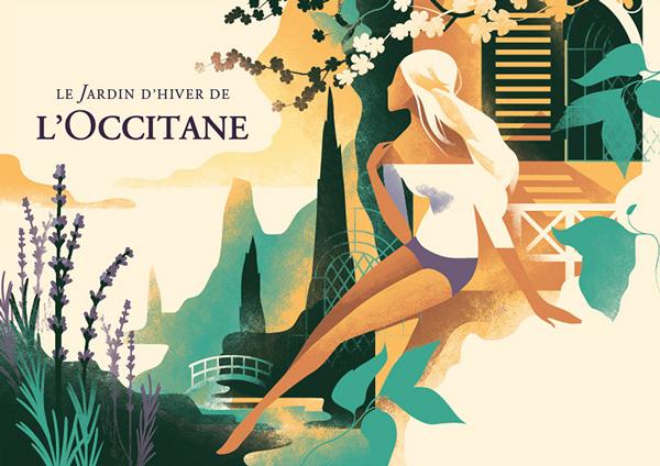 l'occitane_04