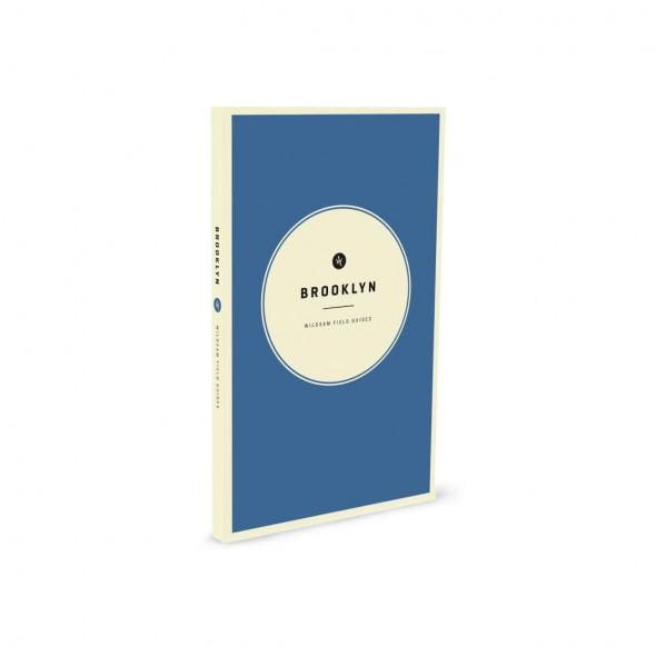 bk_book-590x590