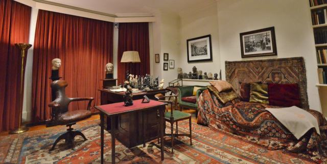 Freud%20Museum-%20Conferences%20(20)