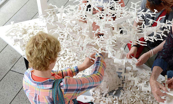 Olafur-Eliasson-Lego-its-nice-that-3