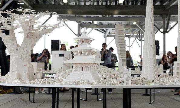 Olafur-Eliasson-Lego-its-nice-that-7