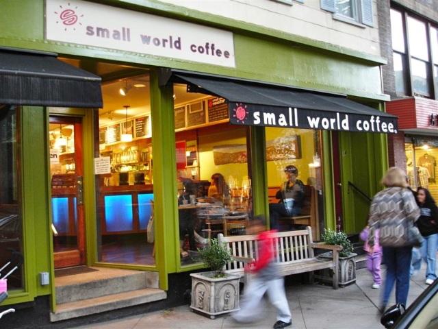 smallworldcoffee