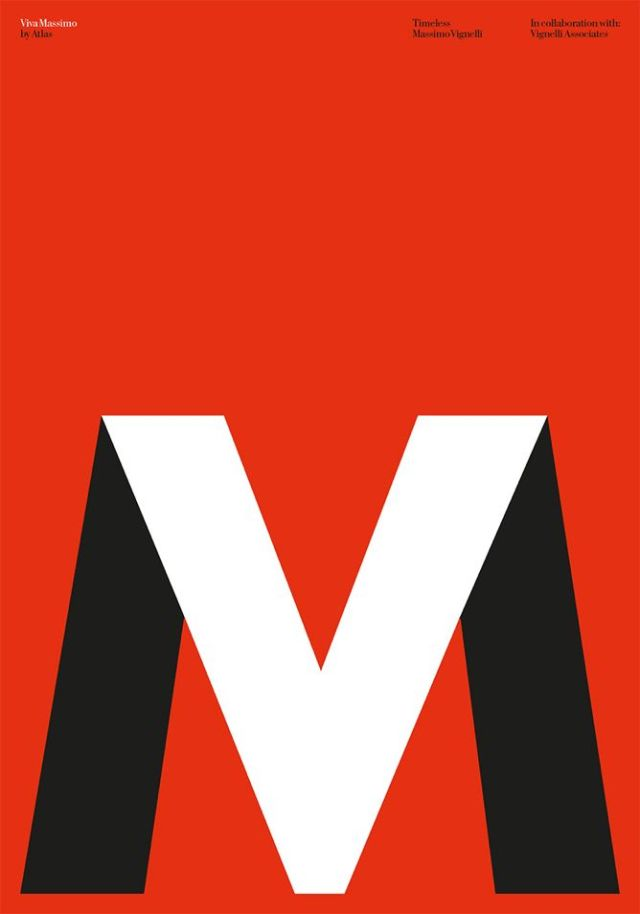 VIGNELLI_NC_2.indd