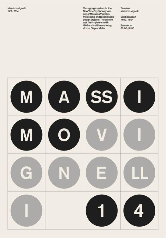 Massimo_Poster_SocioDesign