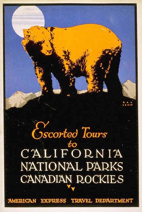 1915-1916_California-National-Parks_CD-76-TRA0615