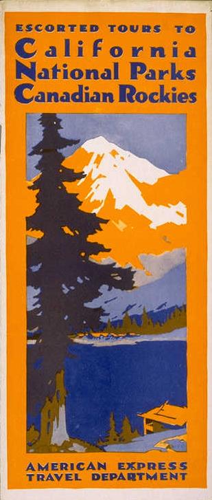 1915-1916_National-Parks-Calif_1925_CD-64-TRA024BD
