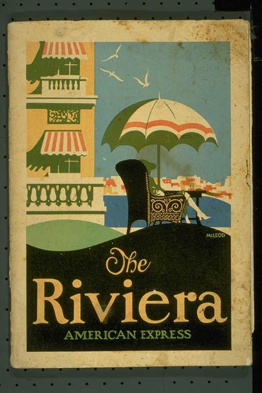 1917_France-Riviera_1926_CD-87-TRA06B9D