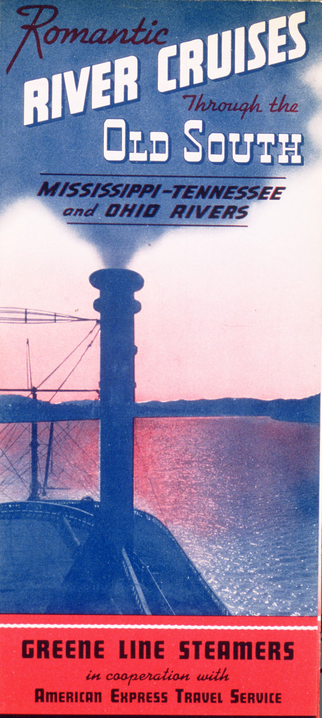 1922_Mississippi-River-Cruises_travel-brochue_1940-459x1024