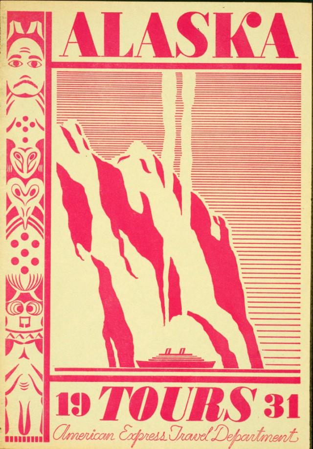 1925_Alaska-Travel-Brochure_1931-714x1024