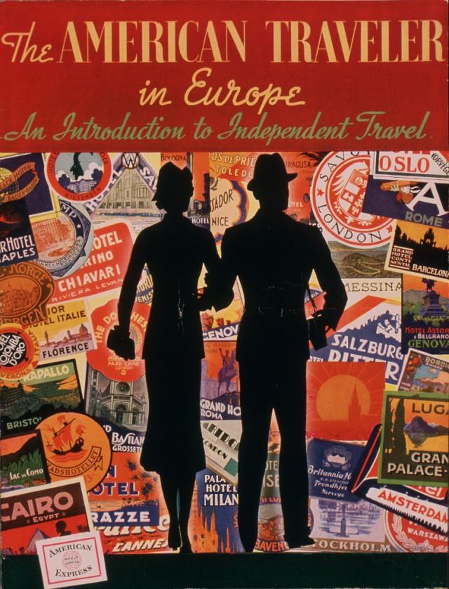 1929_F-Scott-Fitzgerald-hotels_Travel-Brochure-Europe-hotel-stickers_1948-782x1024