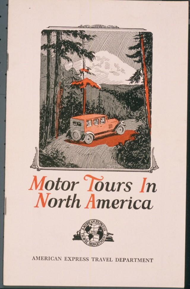 1947_Kerouac_Travel-Brochure_Motor-Tours-North-America-ca_-1925-674x1024